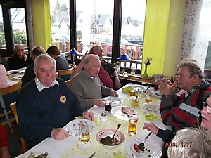 2016-01_Grünkohlessen_7