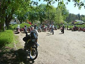 2015-05a Anheinkeln Lunden 2_8