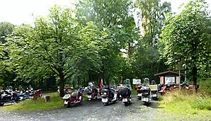 2016-08 Gänselieseltreffen_5