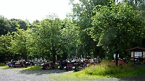 2016-08 Gänselieseltreffen_8