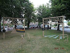 2016-08 Korntage_17