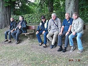 2016-08 Korntage_53