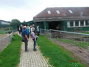 2016-09 Sommerfest Straußenfarm_13