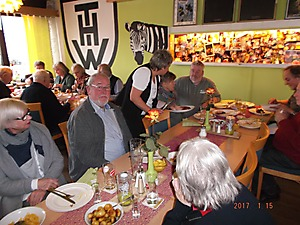 2017-01 Grünkohlessen_6