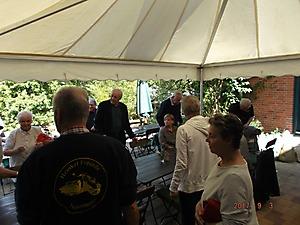 2017-09 Sommerfest_2