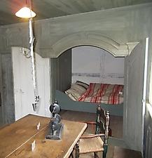2017-10 Abheinkeln_4