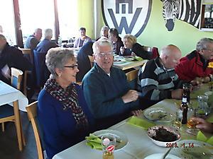 2018-01 Grünkohlessen_4