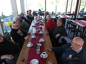 2018-04 Anheinkeln_11