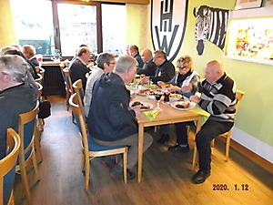 2020-01 Grünkohlessen_2